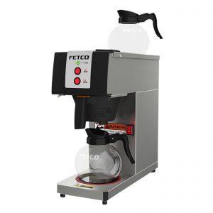Dispensador de Café Fetco