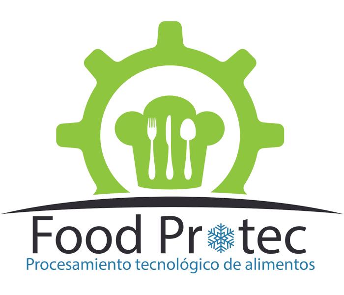 Foodprotec Panamá
